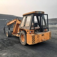 2017 model Used ACE ACTION 14XW Crane for sale in GWALIOR by owners online at best price, Product ID: 450016, Image 1- Infra Bazaar