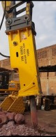 2015 model Used Kobelco Super X 210  Excavator for sale in Jammu  by owners online at best price, Product ID: 450102, Image 3- Infra Bazaar