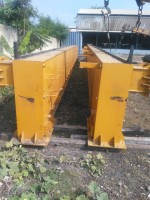 2016 model Used Alpha 35G/73716 Other Lifting Machines for sale in Manali, Chennai by owners online at best price, Product ID: 450015, Image 3- Infra Bazaar
