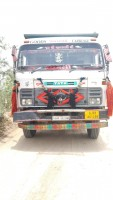 2017 model Used Tata 2017 Tipper for sale in GUJARAT by owners online at best price, Product ID: 450014, Image 3- Infra Bazaar