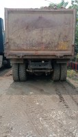 2018 model Used Tata 2523 Tipper for sale in Chhindwada by owners online at best price, Product ID: 450046, Image 2- Infra Bazaar