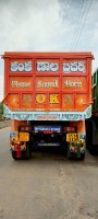 2016 model Used Ashok Leyland 3718 Tipper for sale in hyderabad by owners online at best price, Product ID: 450052, Image 3- Infra Bazaar