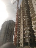 2018 model Used ACE Huaxia (VMSSTCHR6)  Tower Crane for sale in Gurugram by owners online at best price, Product ID: 450092, Image 6- Infra Bazaar