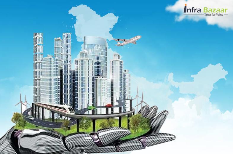 engineering, marvels, engineering marvels of india, modern day engineering