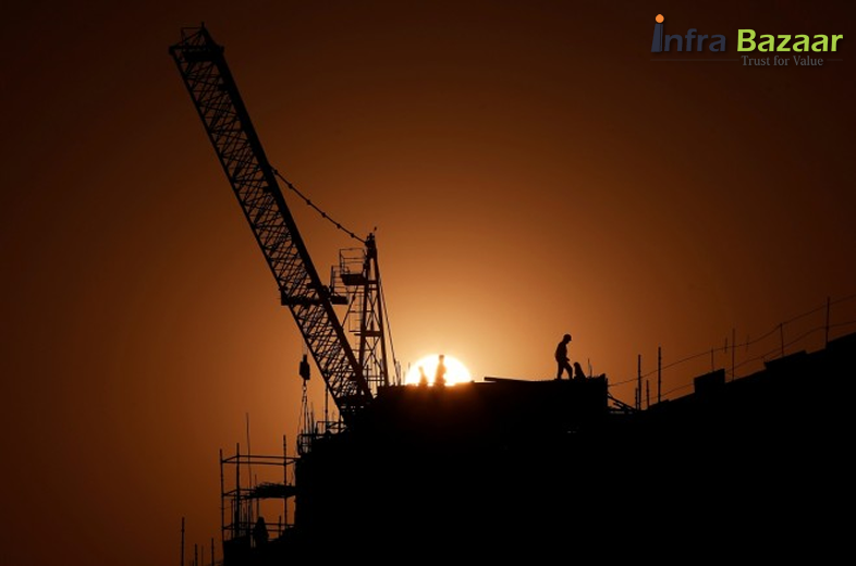 India's Top 10 Construction and Infrastructure Projects of 2018 |Infra Bazaar