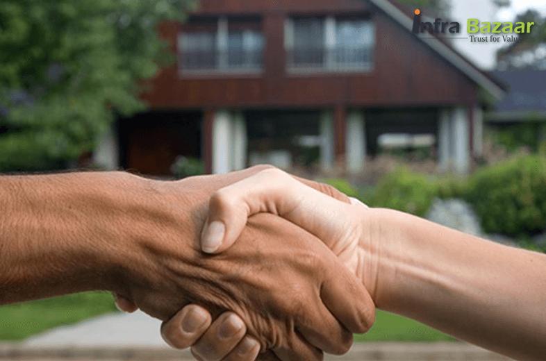 10 Questions must ask before Buying Dream home  Infra Bazaar