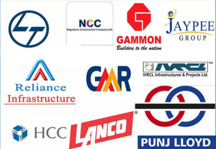 India's Infrastructural Development and the Top Stars  Infra Bazaar