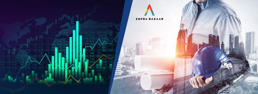 Infrastructure and Economy Interdependence - Infra Bazaar