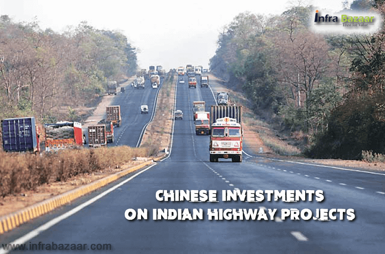 India Pitches for United States Investment in Urban Sector |Infra Bazaar