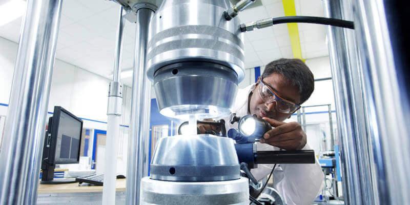 Ministry of Steel and Top Steep Companies in India Create Steel Development Fund |Infra Bazaar