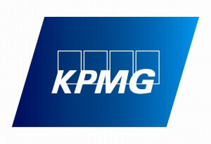 Most of the Indian Construction Companies Hit by Under performing Projects, KPMG Survey  Infra Bazaar