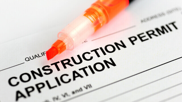 Speed up issuing construction permits, centre asks states and local bodies |Infra Bazaar