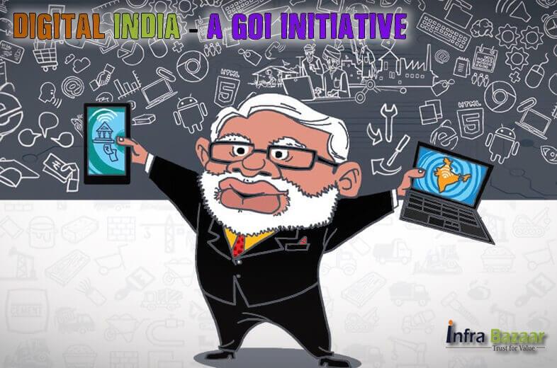 Greece Debt Crisis - Is India Insulated  Infra Bazaar