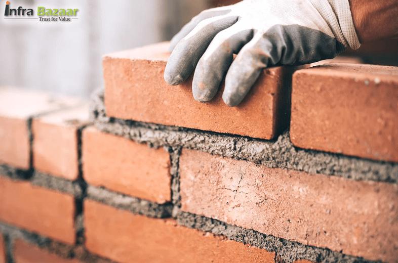 Cement Industry in India |Infrabazaar