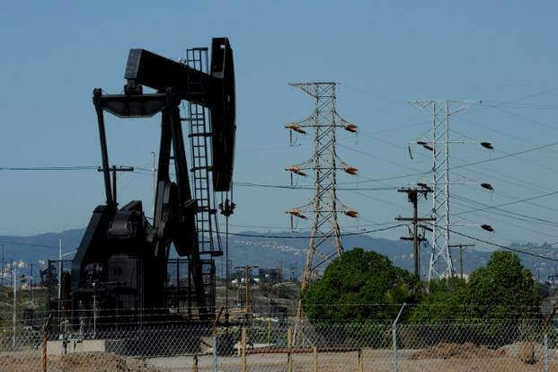 India Keen on Building Crude Reserves, Looks at West Asia for Support |Infra Bazaar