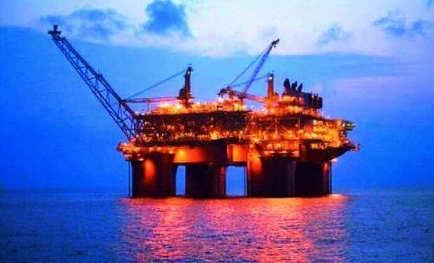 ONGC to invest 40,000 crore rupees in Krishna Godavari basin in Andhra Pradesh |Infra Bazaar