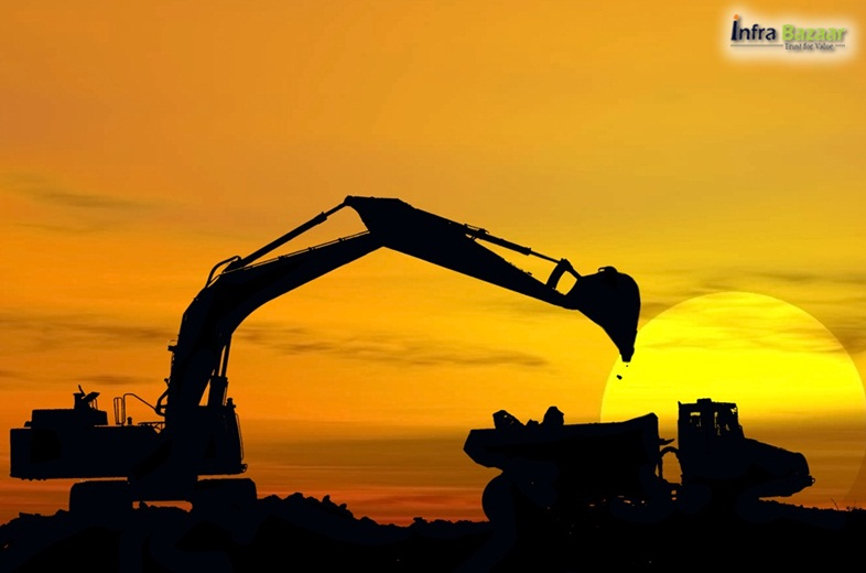 Road Projects worth Rs 1 Lakh crore on the Anvil |Infra Bazaar