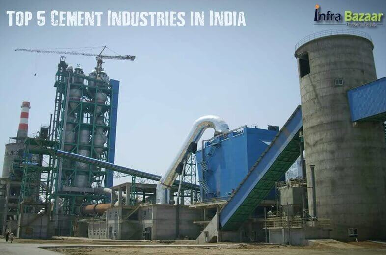 cement industry in india Cement industry in india, the following tools have been applied using karl pearson correlation analysis ratio analysis: it helps in estimating financial soundness.