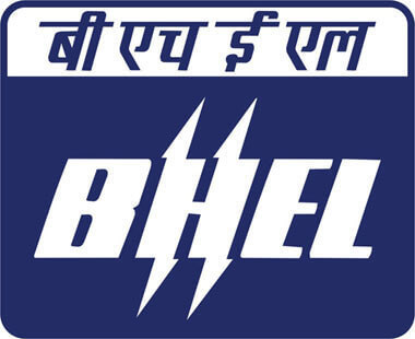 BHEL won Rs. 5000 crore thermal power project from TSGENCO |Infra Bazaar