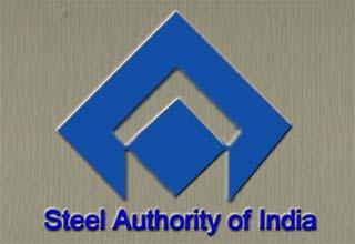 Rourkela steel plant set for another big expansion  Infra Bazaar