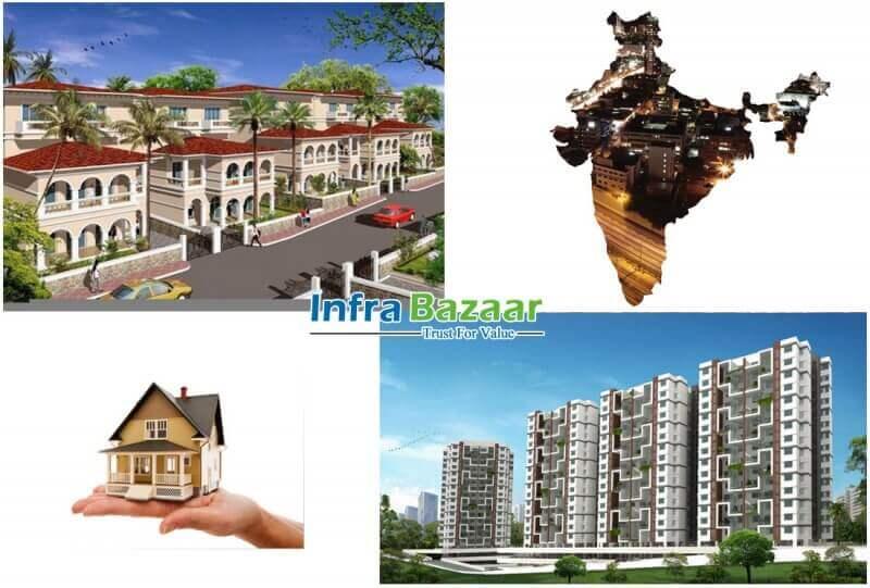 Importance of housing to national development 2014 |Infra Bazaar