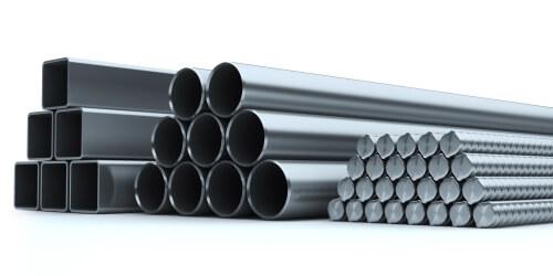 SteelMaterials Online
