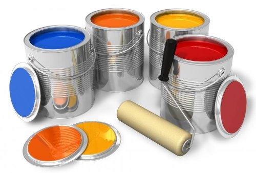 PaintsMaterials Online