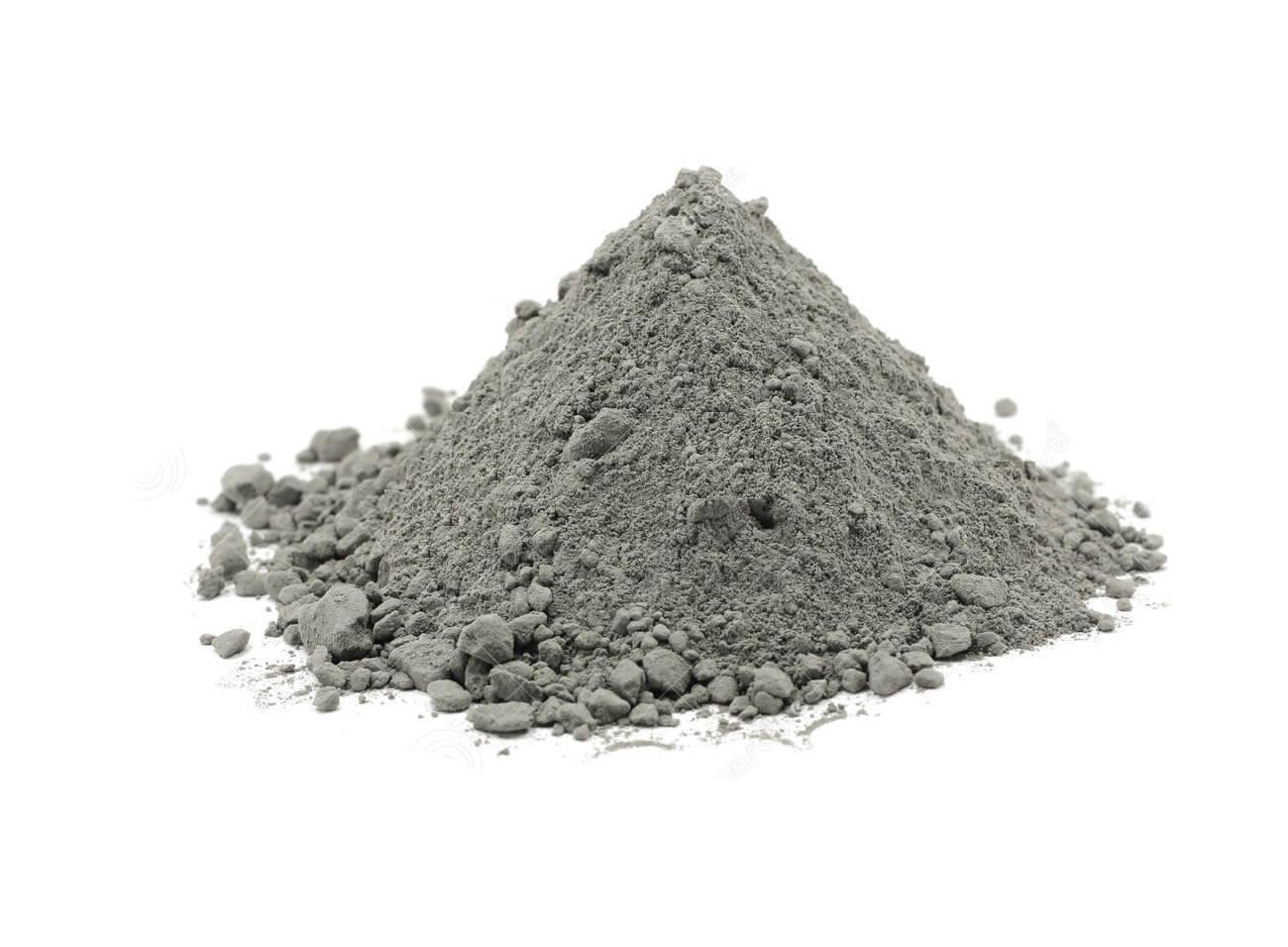 CementMaterials Online