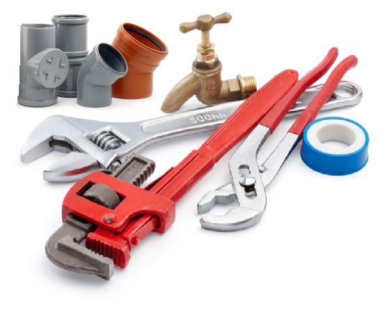 PlumbingMaterials Online