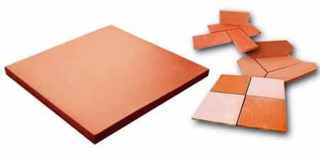 FlooringMaterials Online