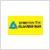 Allahabad Bank / Indian Bank Equipment Loans - Infra Bazaar