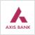 Axis Bank Construction Equipment Loan - Infra Bazaar