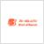 Bank of Baroda Equipment Finance - Infra Bazaar