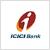 ICICI construction equipment finance - Infra Bazaar