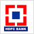 HDFC Equipment Finance - Infra Bazaar