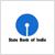 SBI Machinery and Equipment Finance - Infra Bazaar
