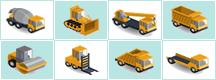 Equipments
