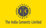 Indian Cements