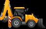 Construction Equipment Finance Companies In India - Infra Bazaar