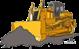 Mining Equipment Finance   Material Handling Equipment Financing   Infra Bazaar