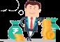 Equipment Finance Interest Rates - Infra Bazaar