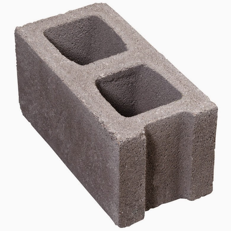 ConcreteMaterials Online